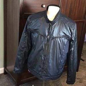 Marc New York Andrew Marc Bomber Jacket NWTS